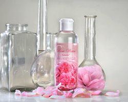 Розова вода   Старата Розоварна